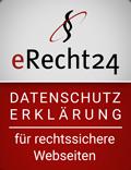 eRecht24 Bild